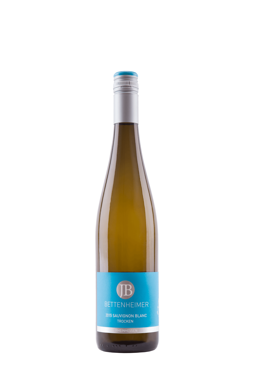 Sauvignon Blanc trocken 2018