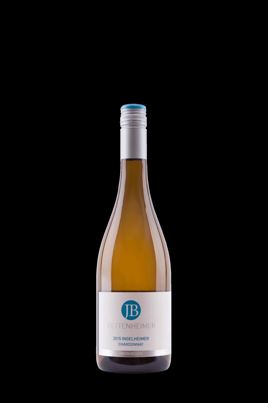 Ingelheimer Chardonnay trocken 2018