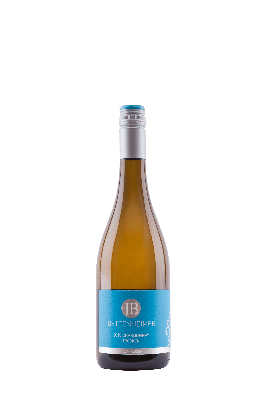 Chardonnay trocken 2020